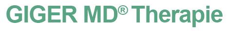 Logo Giger MD