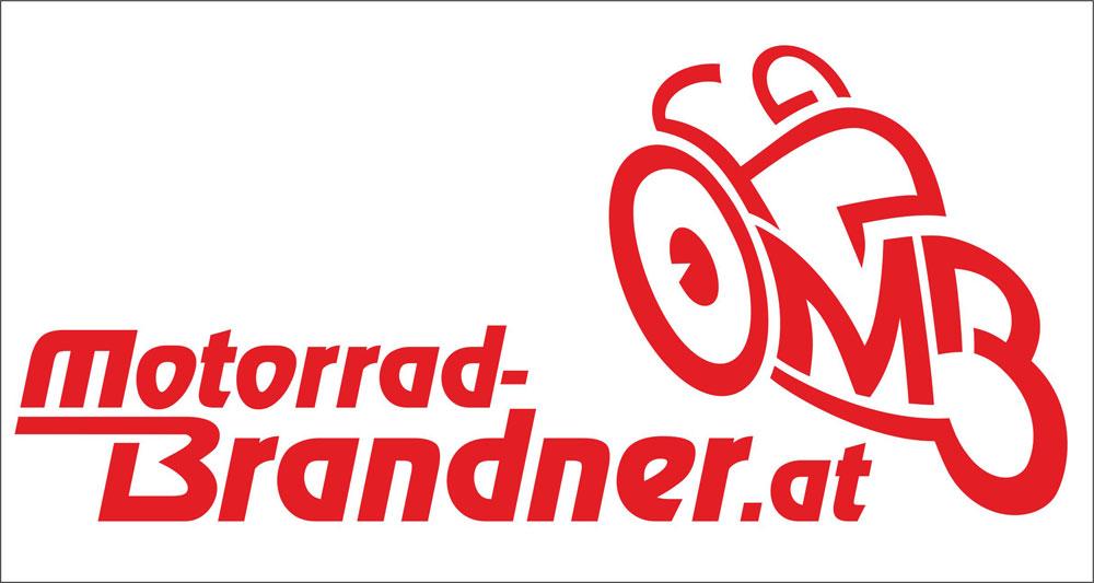 http://www.motorrad-brandner.at