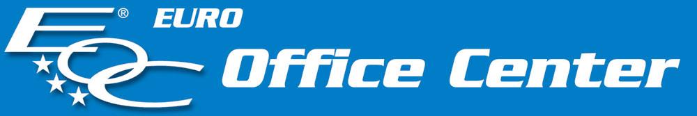 Euro-Office-Center