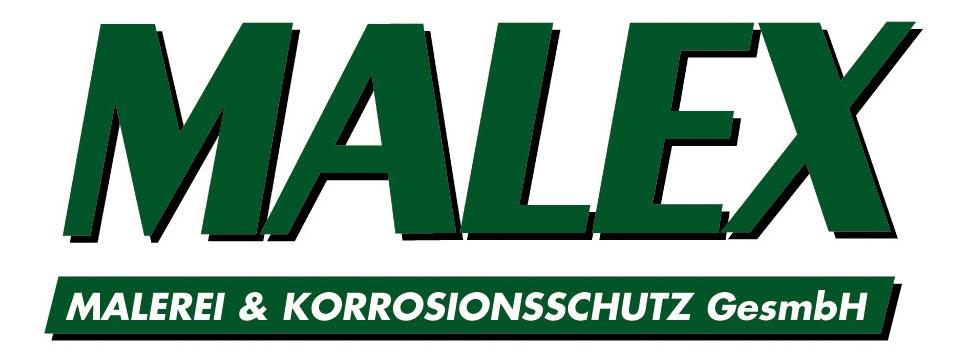 MALEX Malerei – Korrosionsschut 9462 Bad St. Leonhard http://www.malex.at