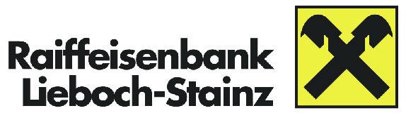 Raiffeisenbank Filiale Lieboch-Stainz