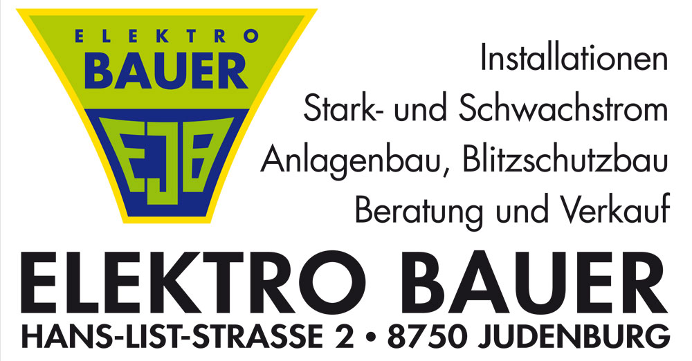 http://www.elektro-bauer.co.at