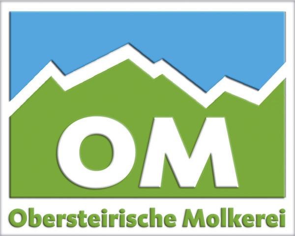 Logo Sponsor ÖBAHO