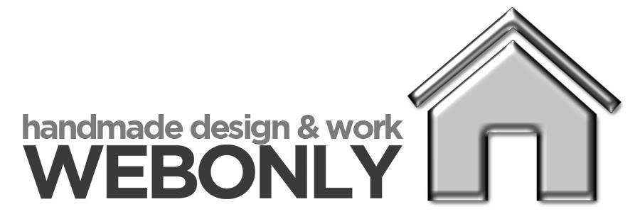 webonly webdesign harry winkelhofer