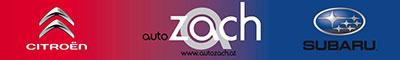 Logo-Auto-Zach