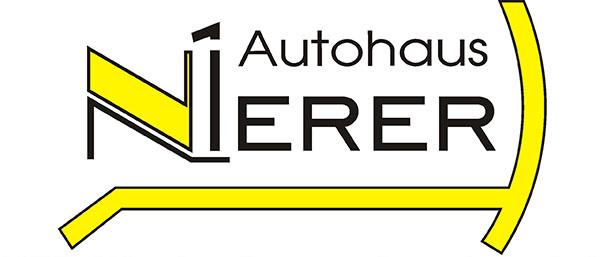 Logo-Autohaus-Nierer