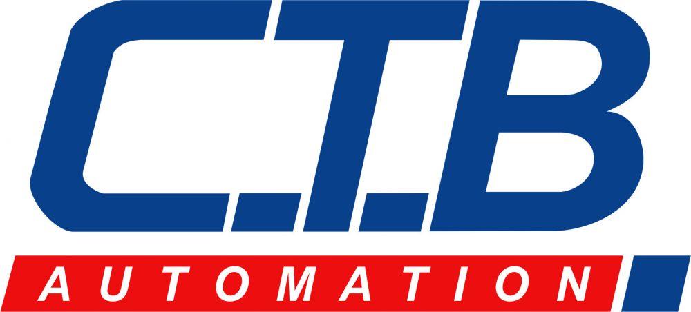 logo-ctb-lebring