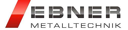 Logo-Ebner-Metalltechnik-1