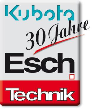 Logo-Esch-Technik