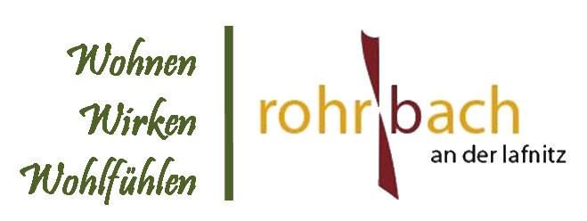 Logo-Gemeinde-Rohrbach-a.d
