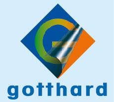 Logo-Gertrude-Gotthard
