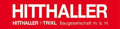 Logo-Hitthaller