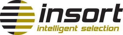Logo-Insort