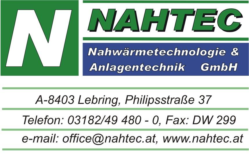 logo-nahtec-lebring