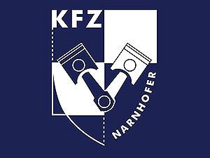 Logo-Narnhofer-KFZ