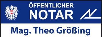 Logo-Notar-Größing