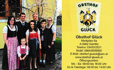 Logo-Obsthof-Glück