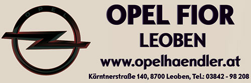Logo-Opel-Fior-Leoben