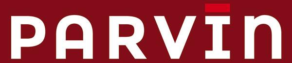 Logo-PARVIN