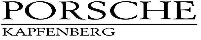 Logo-Porsche-Kapfenberg