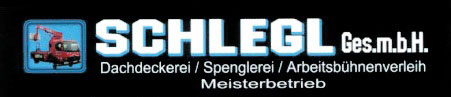 Logo-Schlegl