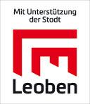 Logo-Stadtgemeinde-Leoben