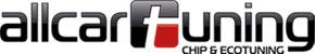 Logo-allcartunning