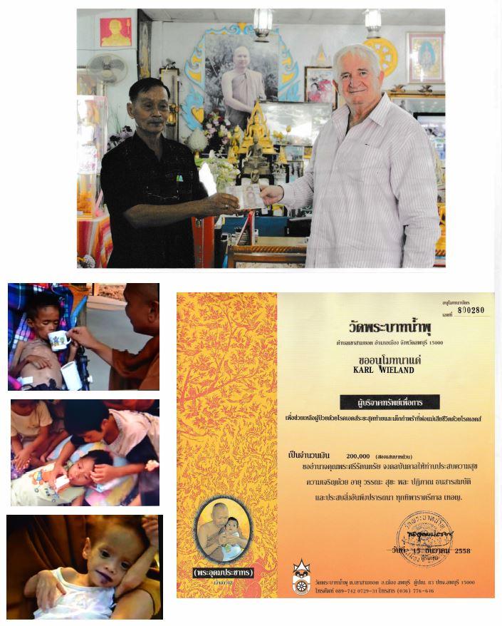 spendenuebergabe-thailand