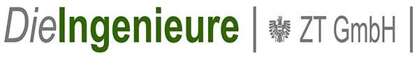 logo-dieingenieure