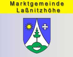 logo-lassnitz