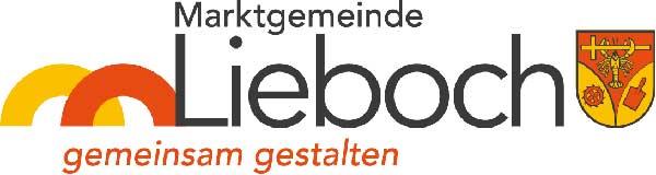 logo-lieboch