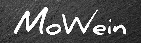 logo-mowein