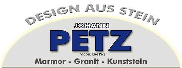 logo-petz-stein