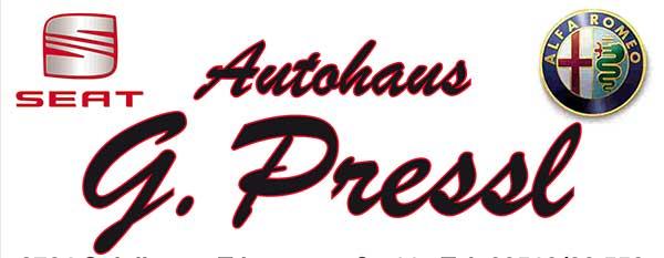 logo-pressl-auto