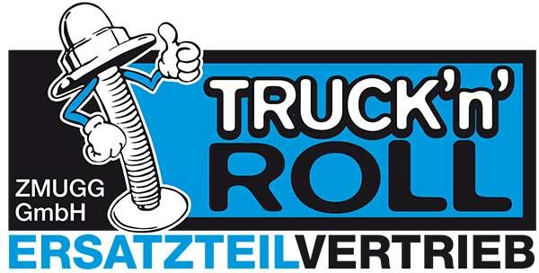 logo-truckn-Roll