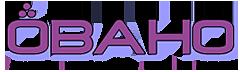 Öbaho Verein Logo für Mobilgeräte