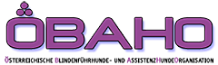 Öbaho Verein Logo